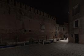 NVenise-nuit13-04 37b.jpg