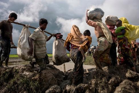 Rohingya_170831_01804.JPG