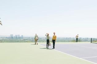 los-angeles-terrain-tennis-couple-copyri