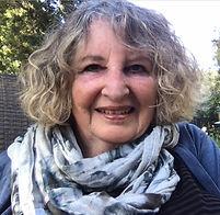 Sue Shaffer 2.JPG
