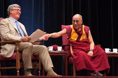 dalai_doty_news.jpg