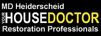 Residential Logo Black Background.png