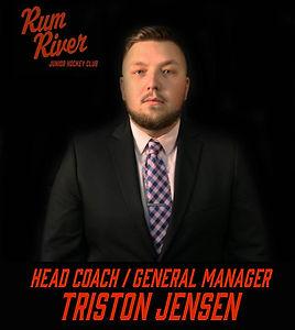 head coach.jpg