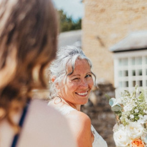 Getting Married? Here's everything to consider