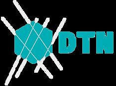 Alt Logo Trans 2.png
