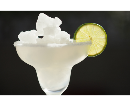 Perfect Frozen Cocktails to Make at Home
