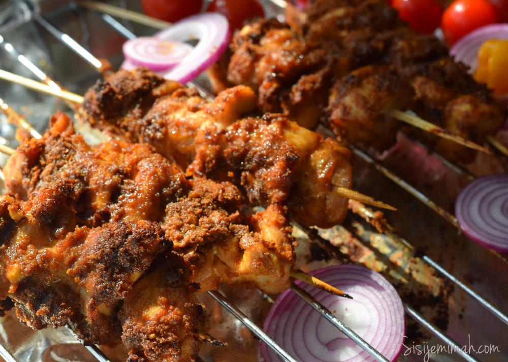 suya-chicken-skewers-7.jpg