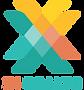 x4Health_logo-01[2].png