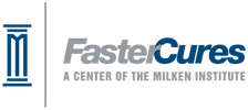 MI-FC-logo.png