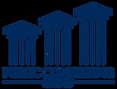 PCG_Logo.png