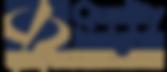 QIN Logo.png