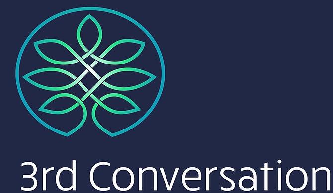 3rd Conversation