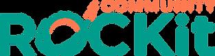 Community-ROCKit(PNG-Transparent-backgro