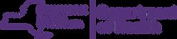 DOH-purple.png