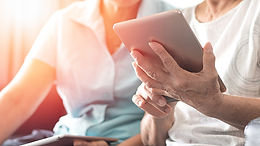 Why Aren't More Patients Electronically Accessing Their Medical Records? (Yet!)