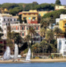 anzio-city-and-beach.jpg