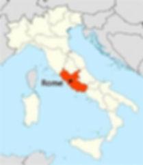 Rome.Italy. Map.jpeg