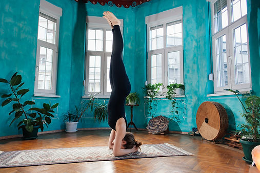 headstand balance yoga pose.jpg