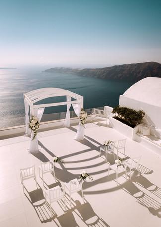 Matrimonio a Santorini (11).jpg