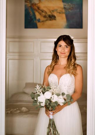 Matrimonio a Santorini (17).jpg