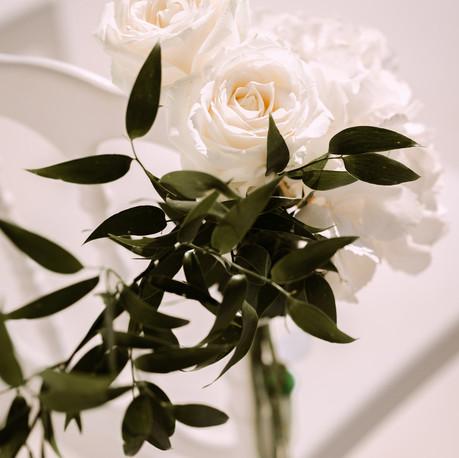 Matrimonio a Santorini (5).jpg