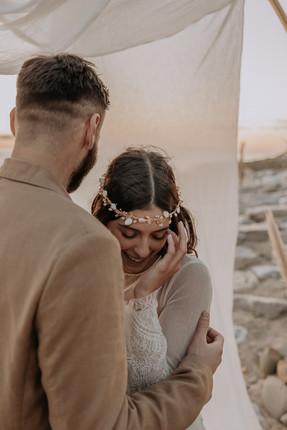 Matrimonio in spiaggia nelle Marche Baia Vallugola (5).jpg