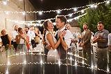 Matrimonio al Barco Ducale Urbania.jpg