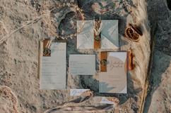 Matrimonio in spiaggia nelle Marche Baia Vallugola (33).jpg