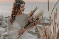 Matrimonio in spiaggia nelle Marche Baia Vallugola (31).jpg