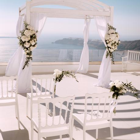 Matrimonio a Santorini (7).jpg