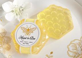 Matrimonio dolce come il miele