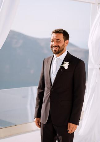 Matrimonio a Santorini (30).jpg