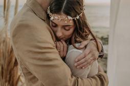 Matrimonio in spiaggia nelle Marche Baia Vallugola (30).jpg