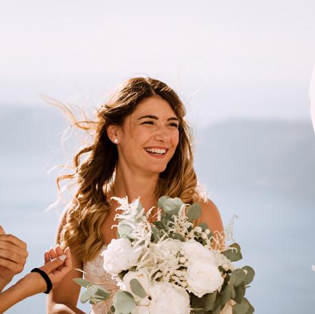 Matrimonio intimo a Santorini (53).jpg