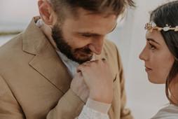 Matrimonio in spiaggia nelle Marche Baia Vallugola (27).jpg