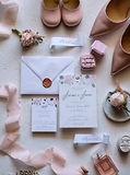 pink wedding stationery.jpg