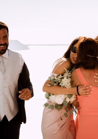 Matrimonio intimo a Santorini (52).jpg
