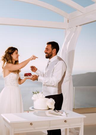 Matrimonio intimo a Santorini (62).jpg