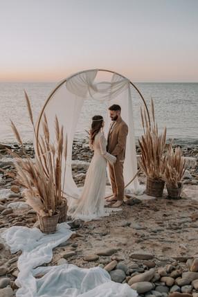 Matrimonio in spiaggia nelle Marche Baia Vallugola (41).jpg