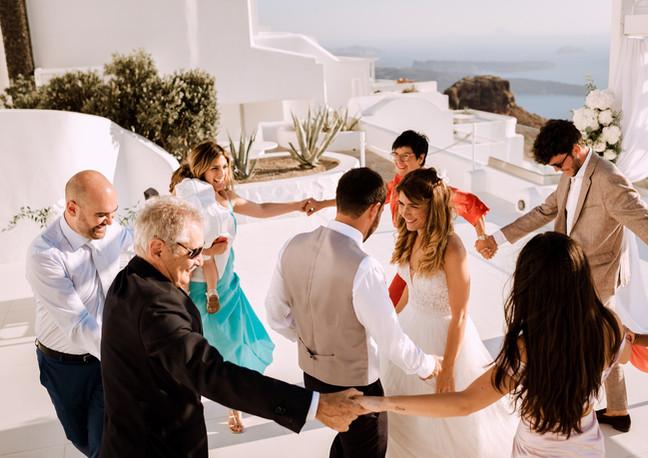 Matrimonio intimo a Santorini (54).jpg