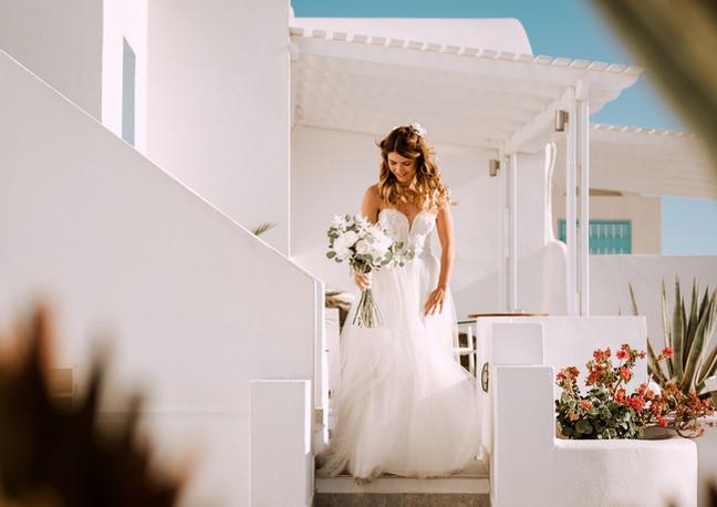 Matrimonio a Santorini (25).jpg