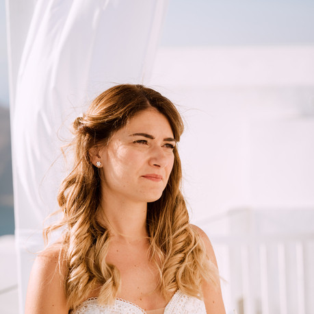 Matrimonio intimo a Santorini (39).jpg