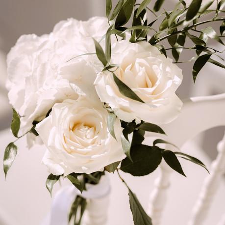 Matrimonio a Santorini (3).jpg