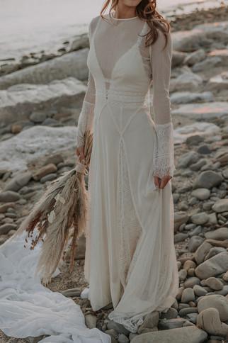 Matrimonio in spiaggia nelle Marche Baia Vallug (1).jpg