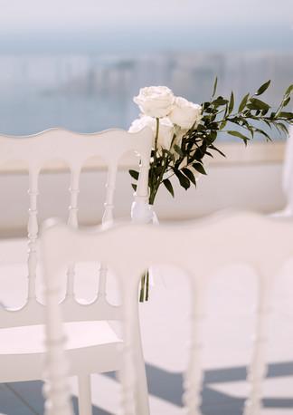 Matrimonio a Santorini (1).jpg
