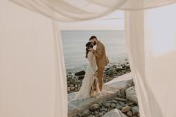 Matrimonio in spiaggia nelle Marche Baia Vallug ( (19).jpg