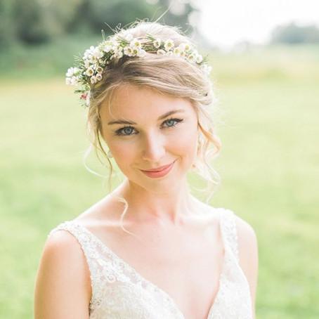 Matrimonio a tema margherita: idee e ispirazioni