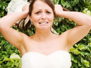 Wedding Day Coordinator: come funziona?