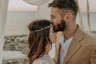 Matrimonio in spiaggia nelle Marche Baia Vallugola (28).jpg