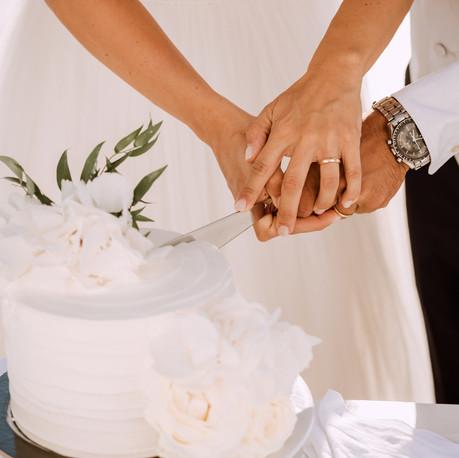 Matrimonio intimo a Santorini (61).jpg